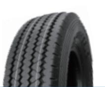 LTB M218 Tires