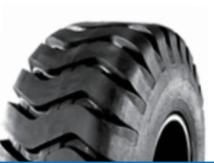 OTR L-3/E-3 Tires