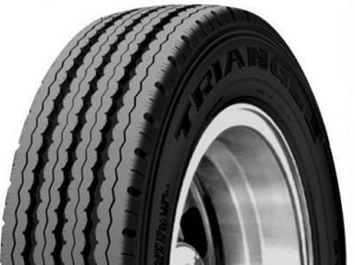 MTR TR686 Tires