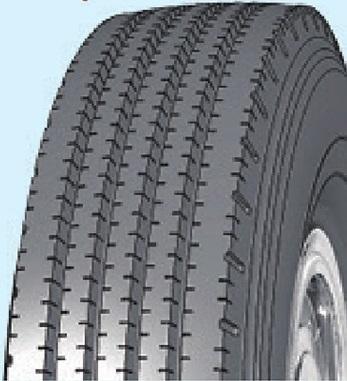 OTR TR558S/E-4 Tires