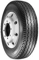 Power King IMT Tires