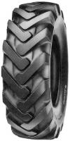 (302) Industrial/Earth Moving Bias - E2/L2/G2 Tires
