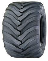 (331) Flotation Bias Tires